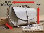 Manggo Bags