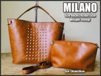 Milano camel-1024x768