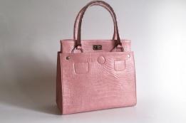 pink1_resize