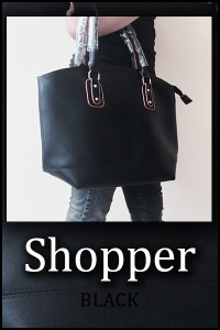 shopper-black